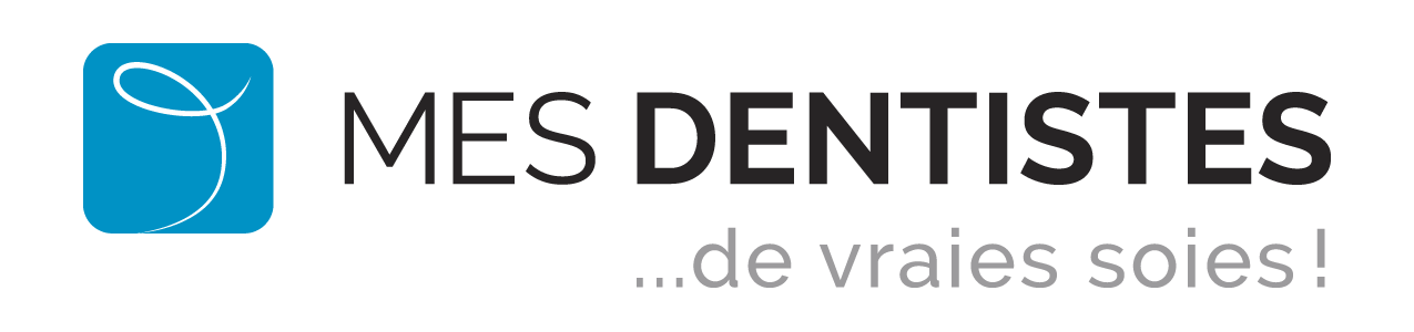 dentist Laval orthodontist