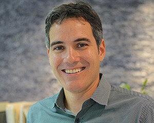 Dr. Benoît St-Martin