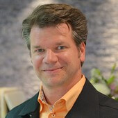 Dr. Bruno Charneux