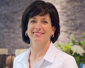 Mrs. Diane Lemay