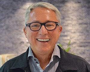 Dr. Michel A. Lavoie