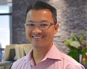 Dr. Thien Bao Mac