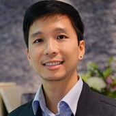 Dr. Vinh Long Nguyen Lam